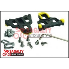 pedal cleat shimano