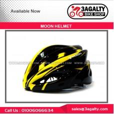 helmet moon