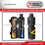 TOOLS BOTTLE