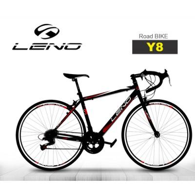 Leno Y8