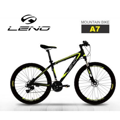 Leno A7