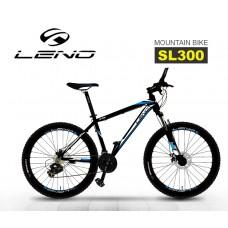 SL300