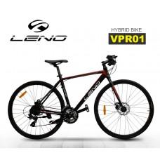 LENO VPR01