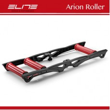 Arion Roller