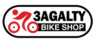 3AGALTY BIKE SHOP